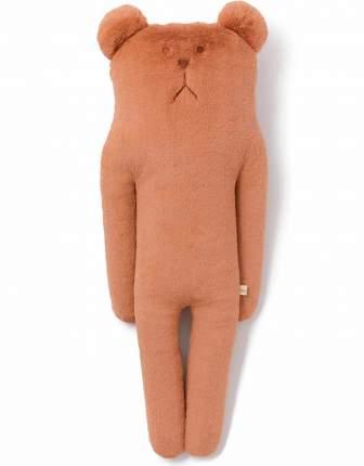 Большая игрушка-подушка Craftholic медведь L Otona TAN SLOTH