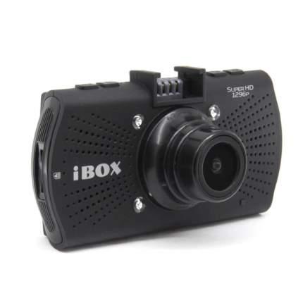 Видеорегистратор автомобильный iBOX Z-970 (Super HD 1296P)