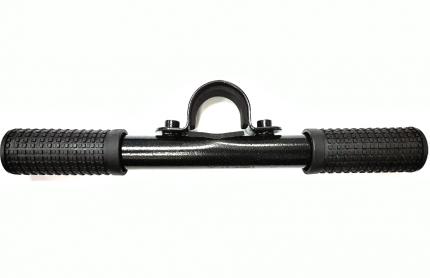 Детские ручки для самоката LiRider диаметр трубы 32-37 мм