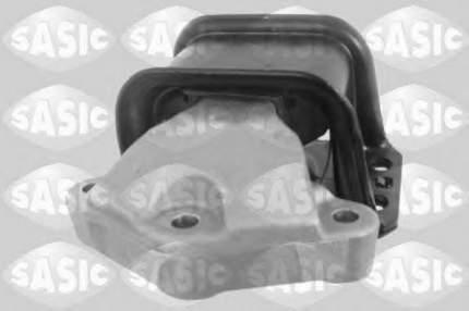 Опора двигателя Sasic 2700039