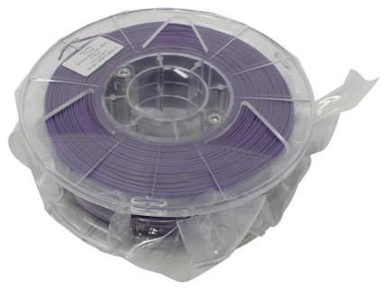 Пластик для 3D-принтера Cactus CS-3D-PLA-750 PLA Purple
