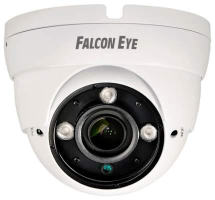 Камера видеонаблюдения Falcon Eye FE-DV960MHD/30M Белый