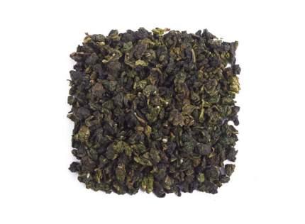 Чай Чайный лист те гуань инь летний 100 г
