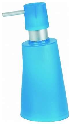 Дозатор для мыла Spirella Move Голубой
