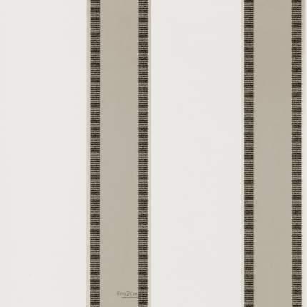 Обои флизелиновые Clarke & Clarke Floribunda W0036/07