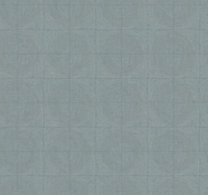 Обои флизелиновые York Jewel Box LD7676