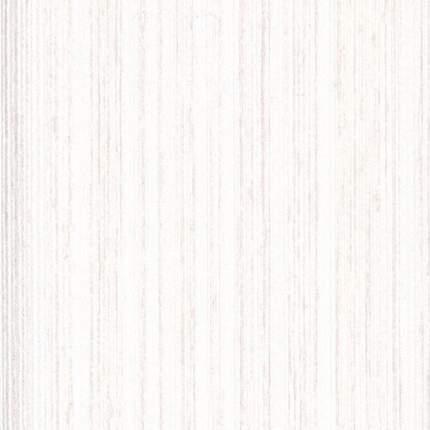 Обои виниловые флизелиновые Marburg Opulence-II 77843
