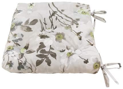 Подушка на стул Kauffort Naturel ka362913