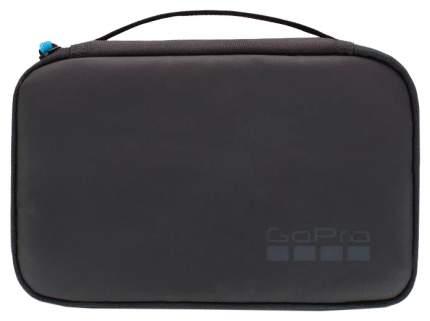 Кейс для экшн-камеры и аксессуаров GoPro Compact Case ABCCS-001 Черный