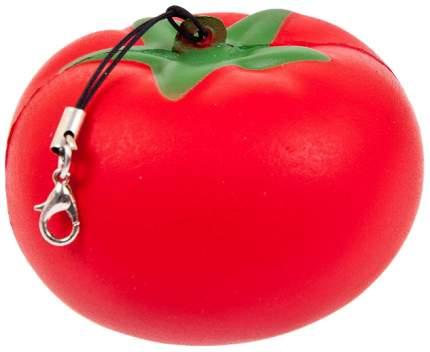 Мягкая игрушка-антистресс Kawaii томат 6,5 см sq-82