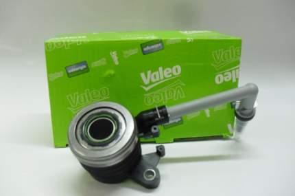 Подшипник выжимной Valeo 804544