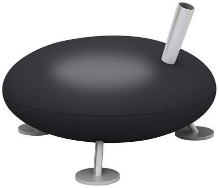 Воздухоувлажнитель Stadler Form F‐005EH Black