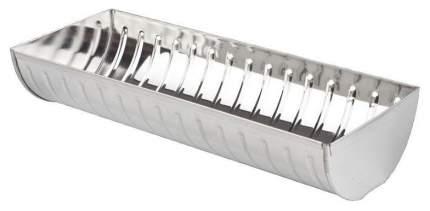 Форма для выпечки SNB 16222/3 Серебристый