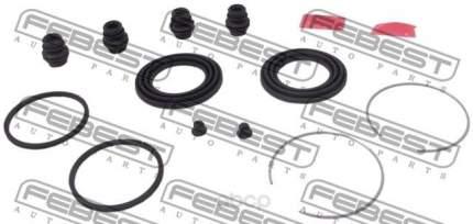 Ремкомплект тормозного суппорта FEBEST 0175-ZZE130F