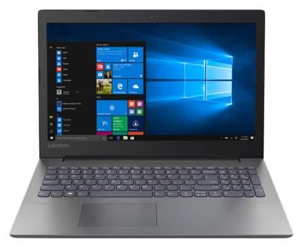Ноутбук Lenovo IdeaPad 330-15ARR 81D2004PRU