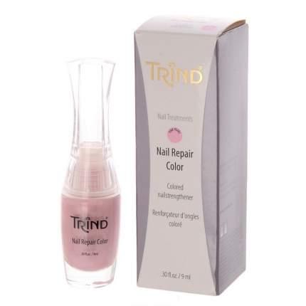 Средство для ухода за ногтями Trind Repair Pink Pearl 9 мл