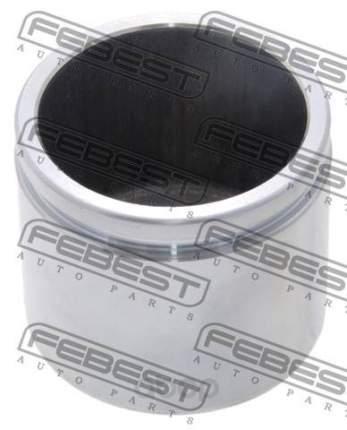 Поршень суппорта Febest передний для Honda Civic 4d 06- 0376-FDF