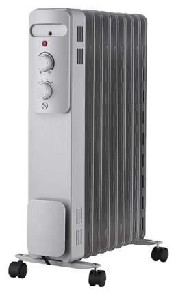 Радиатор Midea MOH3002