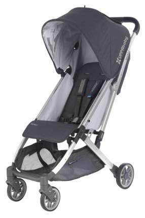 Прогулочная коляска UPPAbaby Minu 2018 Jordan