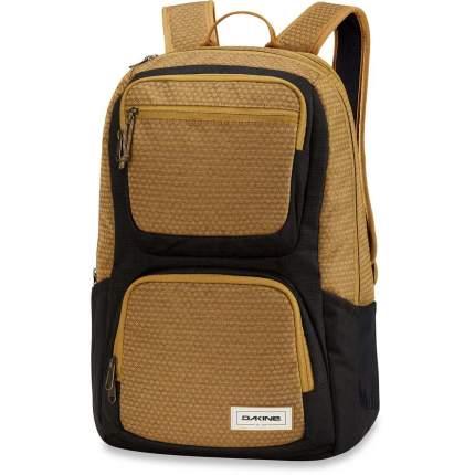 Городской рюкзак Dakine Jewel Tofino 26 л