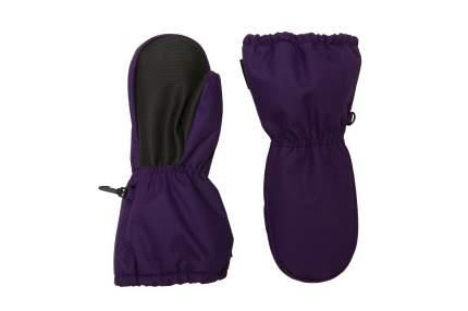 Краги purple 6x-8 Premont Wp81913