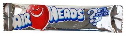 Конфеты Air Heads white mystery 16 г