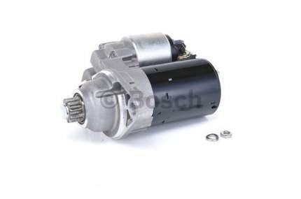 Стартер Bosch 0 001 120 400