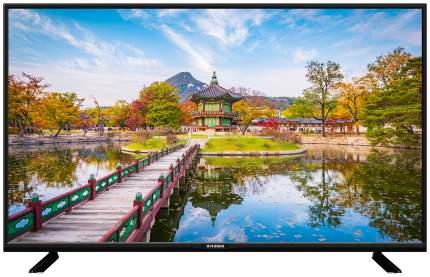 LED Телевизор HD Ready Hartens H-LED32R505BS2S