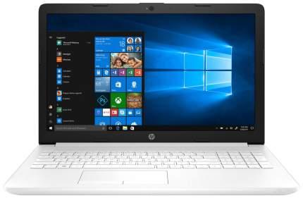 Ноутбук HP 15-da0105ur 4JY36EA