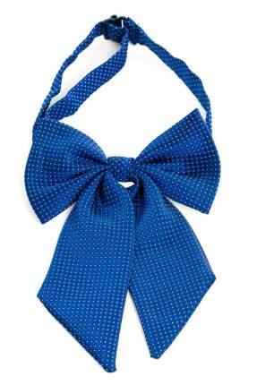 Бабочка для девочек Котофей универсальная, 03815010-40