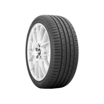 Шины TOYO Proxes Sport 275/40 R19 105 TS01491