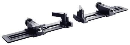 Параллельный упор для фрезера FESTOOL QA-DF 500/700 498590