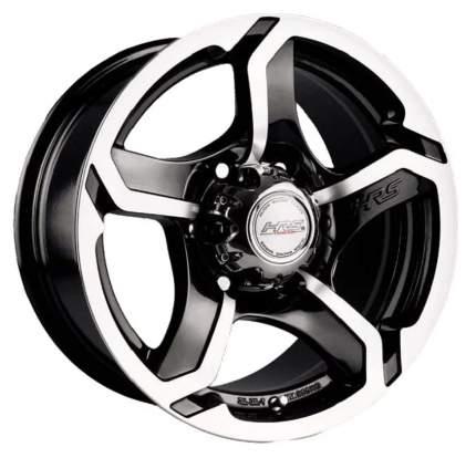 Колесные диски Racing Wheels R16 8J PCD6x139.7 ET10 D110.5 87513314739