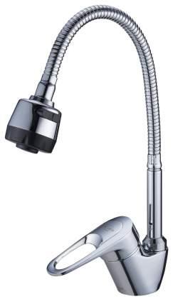 Смеситель для кухонной мойки Solone LOP4-B043