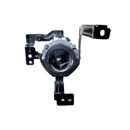 Фара противотуманная Hyundai-KIA арт. 92201H0000