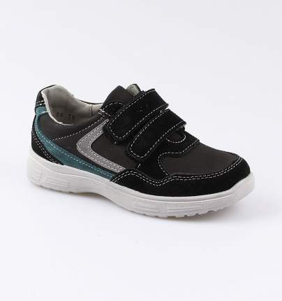 Ботинки Котофей 532134-24 для мальчиков р.30