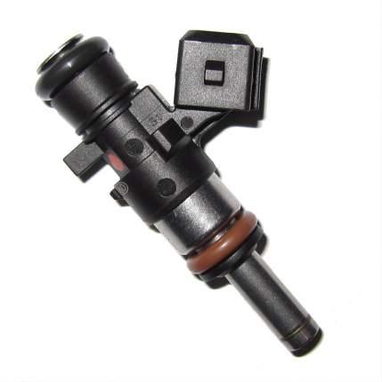 Форсунка топливной системы Bosch 0280158237