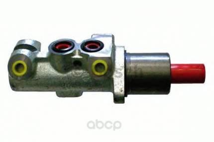 Тормозной цилиндр Bosch F026003071