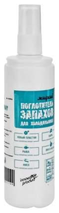 Нейтрализатор запахов Helfer HLR0094 100 vk