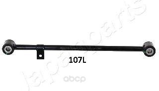 Рычаг задней подвески поперечный задний левый nissan x-trail t30 05 Japanparts CJ107L