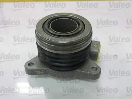 Комплект сцепления Valeo 804582