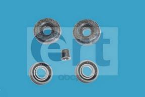 Тормозной цилиндр ERT 300409