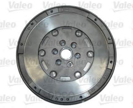 Комплект сцепления Valeo 836047