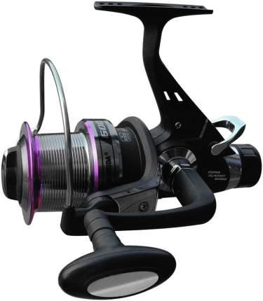 Рыболовная катушка безынерционная Siweida Red Carp 600