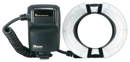 Фотовспышка Canon MF18C Macro Ring Flash
