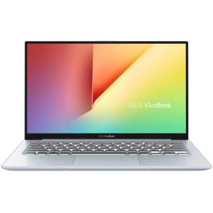 Ноутбук ASUS S330UA-EY002T