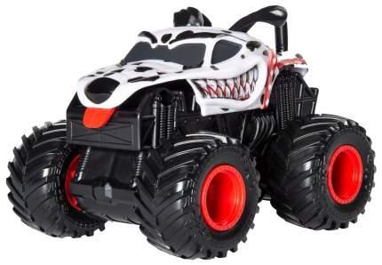 Внедорожник Monster Jam Звуки мотора Mutt Dalmatian 6044990-DAL