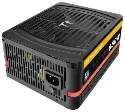 Блок питания компьютера Thermaltake TPG-0850DH5FEP