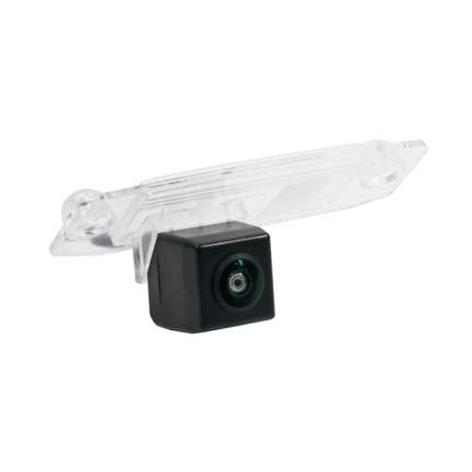 Камера заднего вида AVEL AVS327CPR для Hyundai, Kia, Toyota