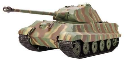 Радиоуправляемый танк Heng Long German King 3888-1